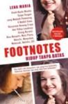 Footnotes: Hidup Tanpa Batas - Lena Maria