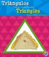Tringulos/Triangles - Sarah L. Schuette