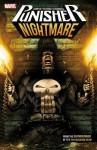 Punisher: Nightmare - Scott Gimple, Mark Texiera