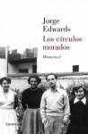 Los Círculos Morados - Jorge Edwards