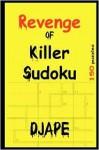 Revenge of Killer Sudoku - djape
