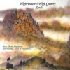 High Desert//High Country Seeds - Thomas Fitzsimmons, Karen Hargreaves-Fitzsimmons