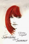 Searching for Summer - Christine Campbell