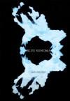 Blue Sonoma - Jane Munro
