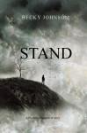 Stand - Becky Johnson
