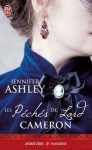 Les péchés de Lord Cameron - Jennifer Ashley