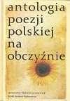 Antologia poezji polskiej na obczyźnie 1939-1990 - Bogdan Czaykowski
