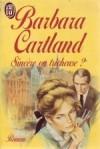 Sincère ou tricheuse ? - Barbara Cartland