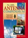 Antenna Compendium Volume 7 - American Radio Relay League