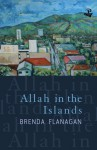 Allah in the Islands - Brenda Flanagan