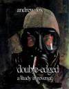 Double-Edged - Andrew Fox