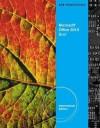 New Perspectives on Microsoft Office 2010. Ann Shaffer ... [Et Al.] - Ann Shaffer