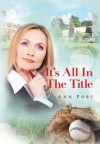 It's All In The Title - Ann Port
