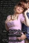 The Bridal Contract - Sandra Sookoo