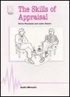 Skills of Appraisal/Book and Audio Cassette (Gower Audio Manual) - Peter Packard, John Slater