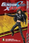 Mobile Suit Gundam Seed X Astray: Volume 1 - Tomohiro Chiba, Kouichi Tokita