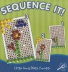 Sequence It! - Joanne Mattern