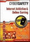 Internet Addiction and Online Gaming - Samuel Mcquade, Marcus K. Rogers