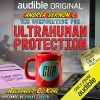 Andrea Vernon and the Corporation for UltraHuman Protection - Bahni Turpin, Alexander C. Kane