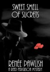 Sweet Smell of Sucrets: A Reed Ferguson Mystery (A Private Investigator Mystery Series - Crime Suspense Thriller Book 8) - Renee Pawlish
