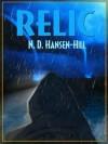 Relic - N.D. Hansen-Hill