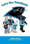 Let's Go, Panthers! - Aimee Aryal, Brad Vinson, Miguel De Angel
