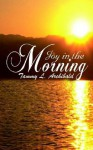 Joy in the Morning - Tammy L. Archibald
