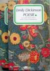 Poesie. La vitale forza lirica della Nuova Inghilterra (2 voll.) - Emily Dickinson, Guido Errante