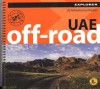 U' Off-Road Explorer, 4th - Explorer Publishing