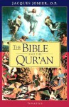 The Bible and the Qur'an - Jacques Jomier