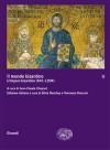 Il mondo bizantino. II: L'Impero bizantino (641-1204) - Jean-Claude Cheynet, Silvia Ronchey, Tommaso Braccini