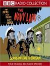 Going on Leave to Croydon: The Navy Lark, Volume 15 - Leslie Phillips, Stephen Murray, Ronnie Barker