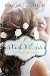 A Brush with Love: A January Wedding Story (A Year of Weddings Novella Book 2) - Rachel Hauck