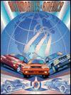 Automobiles of America - Robert Bruce