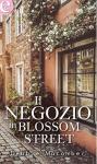 Il negozio in Blossom Street - Debbie Macomber