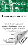 Hombres Piadosos (Portavoz de la Gracia nº 192) (Spanish Edition) - Benjamin Keach, Richard Steele, Thomas Watson, William Gouge, Samuel Lee, John Gill, John Angell James, Charles Spurgeon