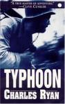 Typhoon - Charles Ryan