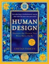 Human Design: How to discover the real you - Chetan Parkyn