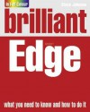 Brilliant Adobe Edge - Steve Johnson
