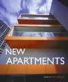 New Apartments - Ana G. Canizares, Ana Cristina G Cañizares