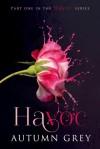 Havoc - Autumn Grey