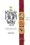 The King's High Way Trilogy Boxed Set - Nancy Missler