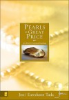 Pearls of Great Price: 366 Daily Devotional Readings - Joni Eareckson Tada