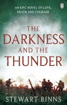 The Darkness and the Thunder - Stewart Binns