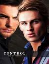 Control - Kol Anderson