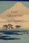 Love Gratitude - Joel S. Goldsmith