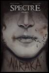 Spectre - Marcus Avenier, Felix Avenier