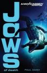 Jaws of Death - Paul Adam