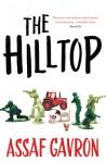 The Hilltop - Assaf Gavron, Steven Cohen