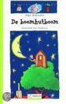 De boomhutboom - Dirk Nielandt
